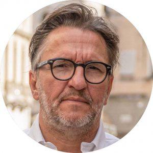 Dr Karl Lichenegger Mayr Immobilien Mattighofen