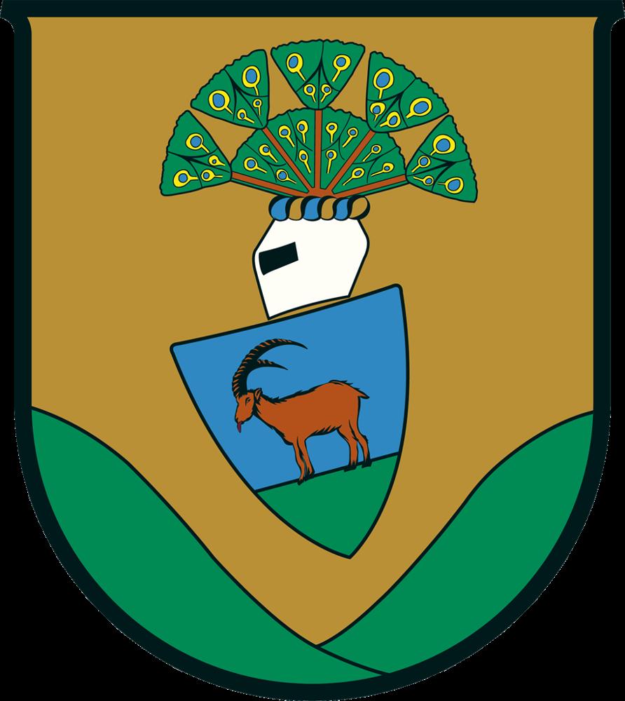 Wappen-Gemeinde Thalgau-neu-2018-Transparent