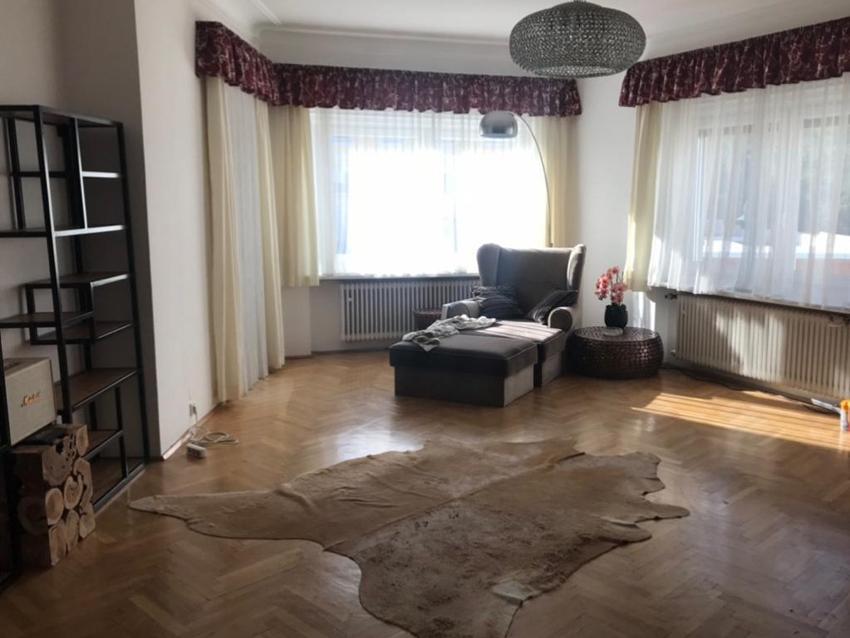 Q-Wohnzimmer
