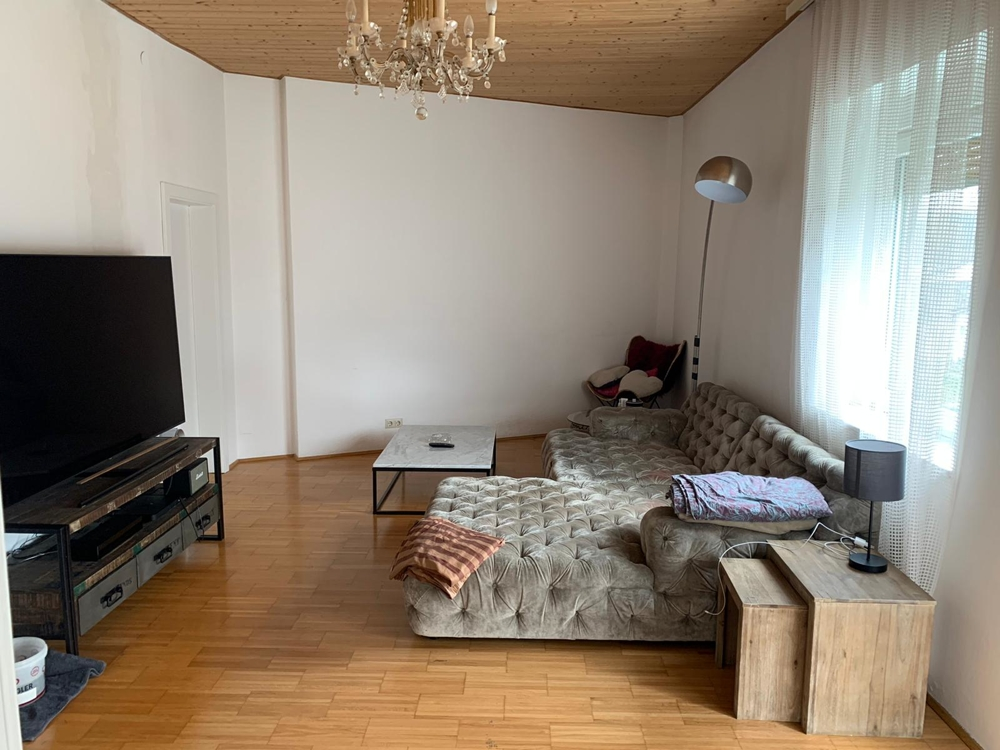 P2-Lounge1